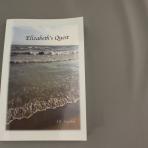 Elizabeth's Quest