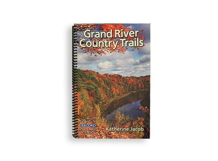 Grand-River-Country-Trails