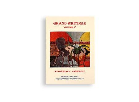 Grand-Writings-Volume-V