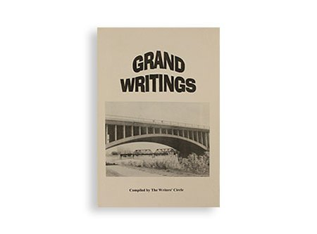 Grand Writings