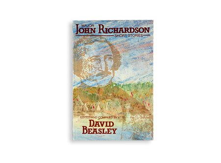 Major-John-Richardson
