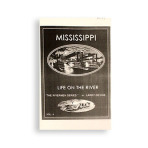 Mississippi, Life on the River