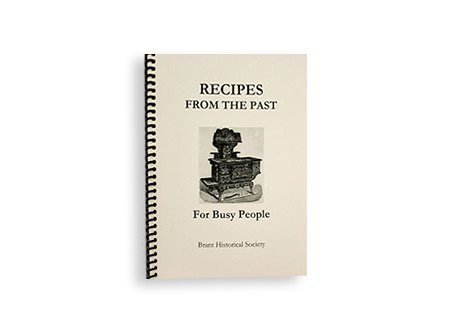 Recipes-From-The-Past-for-Busy-People