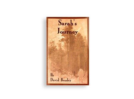 Sarah's-Journey