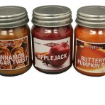Country Home Candles 10 oz