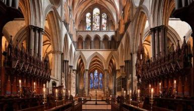 salisbury cathedral 02