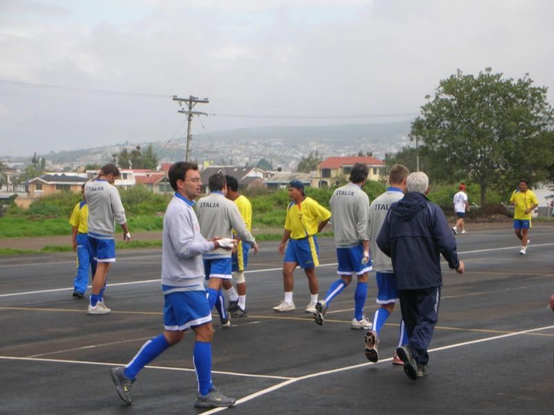 itaecuapart1