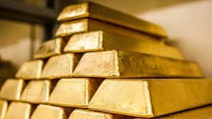 Gold Fields confirms Ghana pressure for local minerals purchases - Miningmx