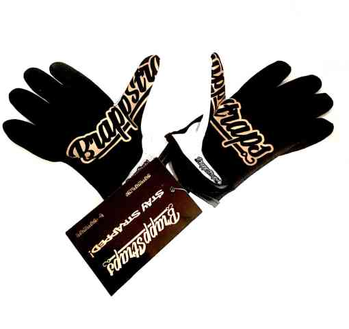 Crook MX Gloves