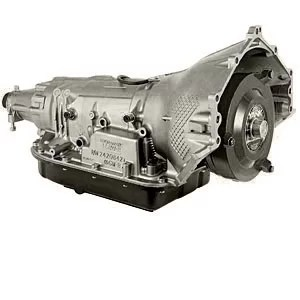 2011 Ford F350 Super Duty Transmission 62L – Brar Brother Auto Parts