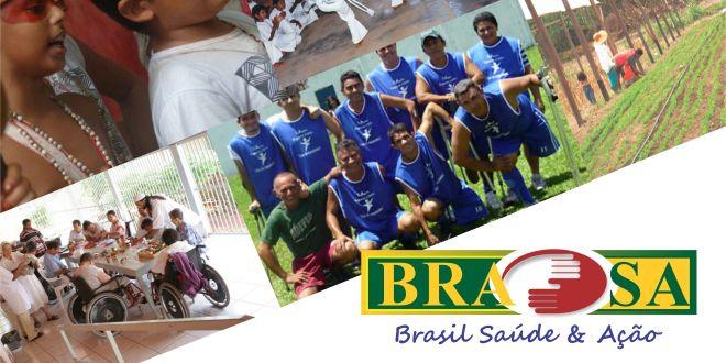 Associação Brasil Saúde e Ação - BRASA