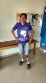 camiseta_patrocinio_1