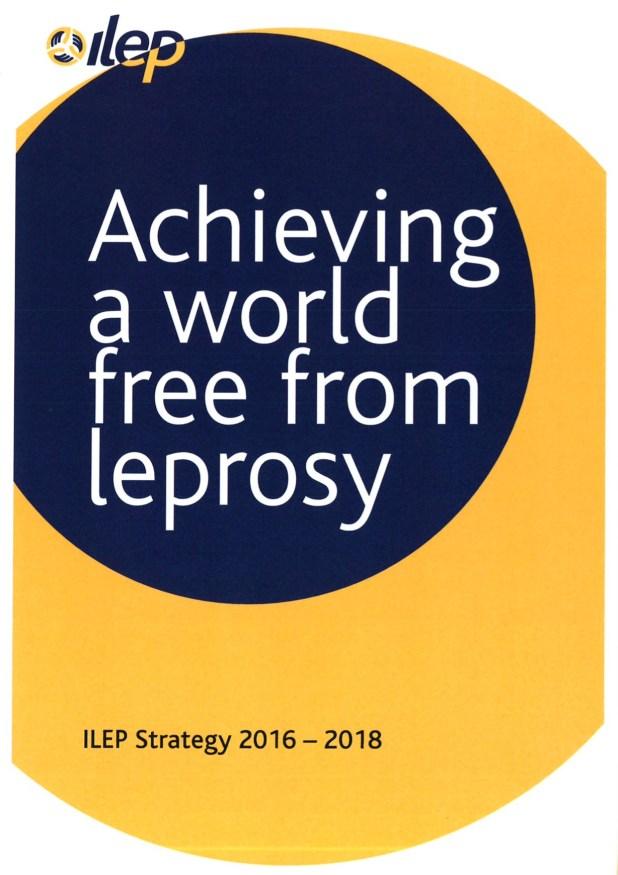 ilep strategy 2016-2018
