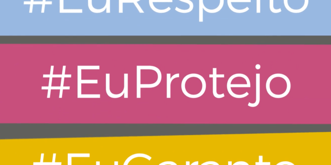 eurespeito_eurprotejo_eugaranto_rio2016