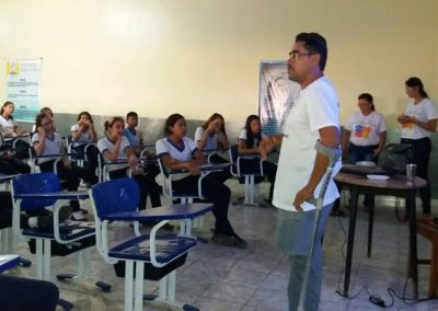 adefis_nas_escolas_2016_13