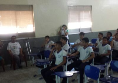 adefis_nas_escolas_2016_3