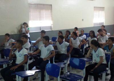 adefis_nas_escolas_2016_8