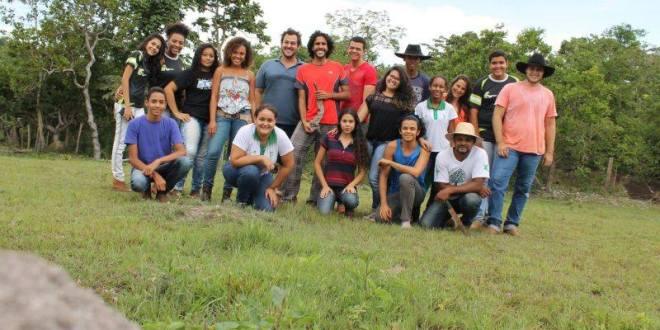 agroecologia vila ifg 2017