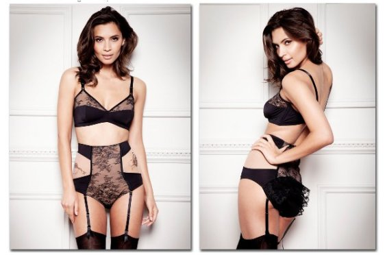 Giselle brief
