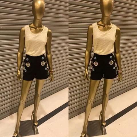 Lika Fashion