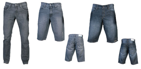 Pegada Jeans