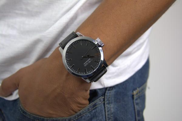 Relógios – Atacado e Varejo