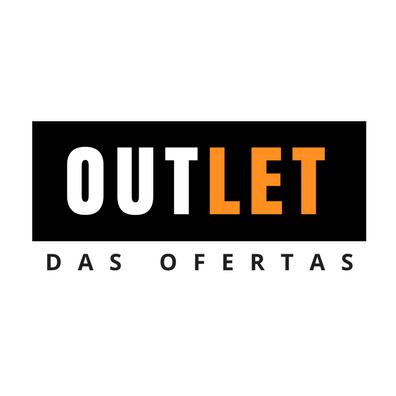 OUTLET DAS OFERTAS