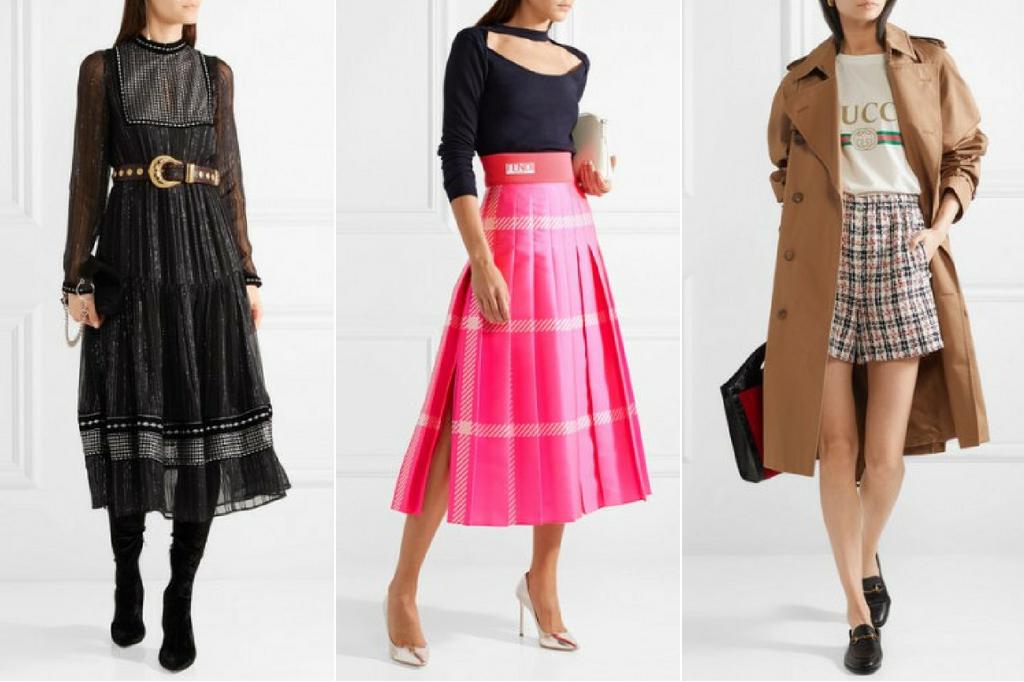 Tendências de inverno  2019: o que vai bombar na moda, veja Aqui