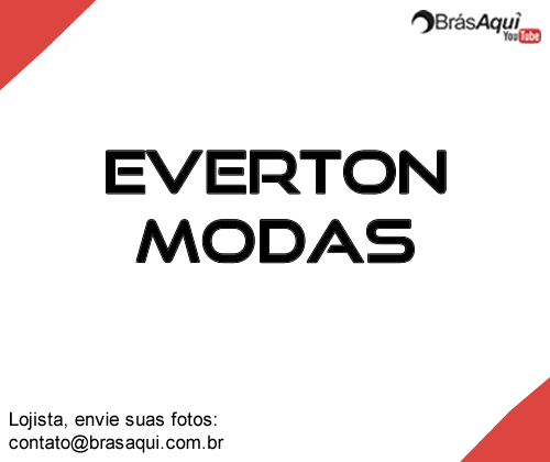 Everton Modas