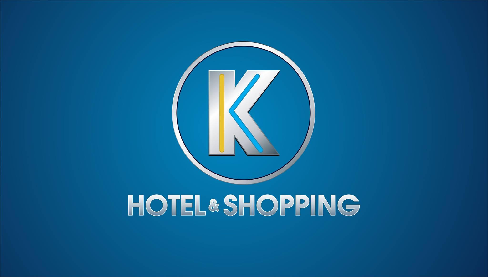 K Hotel & Shopping