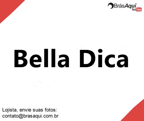 Bella Dica