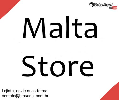 Malta Store