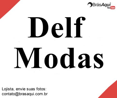 Delf Modas