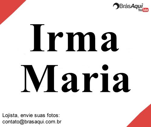 Irma Maria