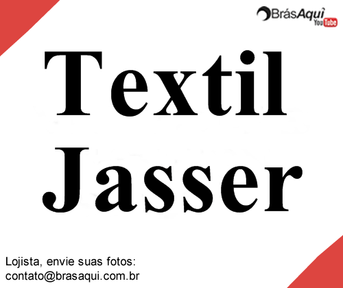 Textil Jasser