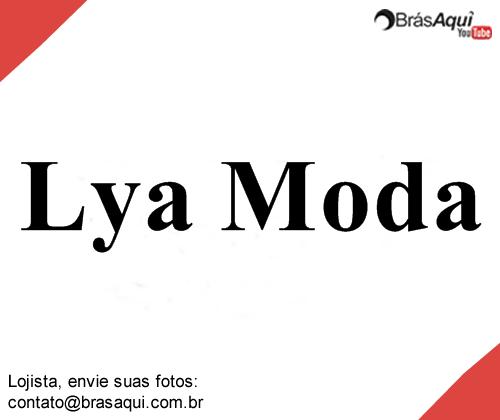 Lya Moda
