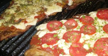 matambre-a-la-pizza-2