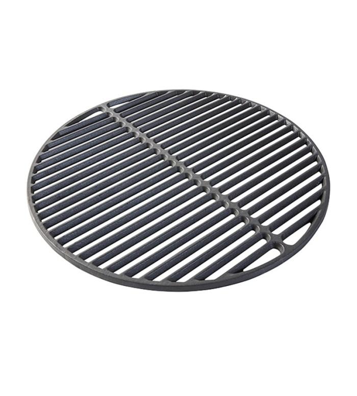 rejilla de hierro fundido cast iron grid