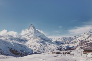 MakeAWish_Panorama_Matterhorn