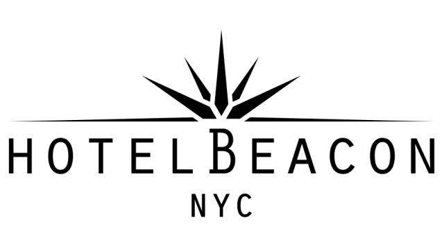 hotel beacon nyc logo
