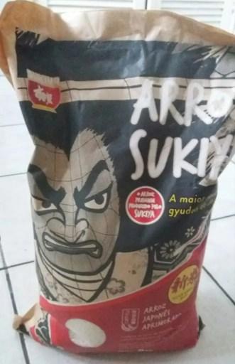 "alt=""海外のお米"""