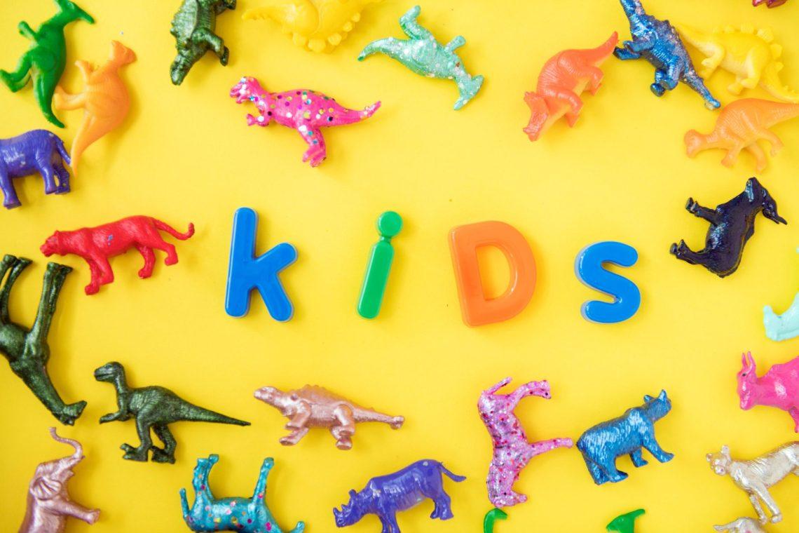 Inglés para niños con Cambly