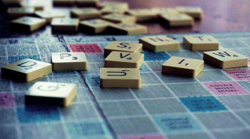 aprender ingles online com músicas - vocabulary