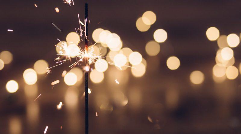 Celebrando melhor curso de inglês de 2018