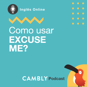 episodio_01_podcast_ingles_cambly