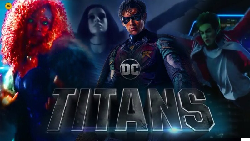 jovens-titans-serie-em-ingles-cambly-brasil.jpg