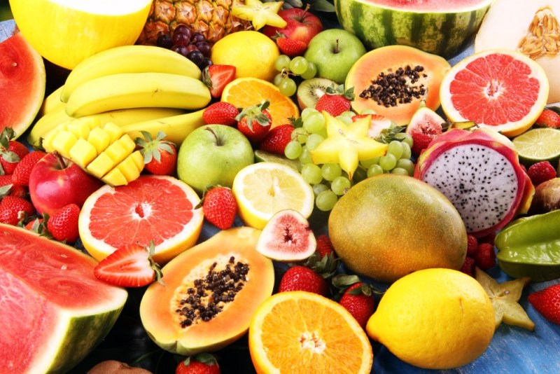 tropical-fruits-frutas-tropicais-em-ingles-cambly