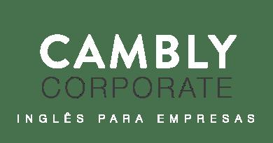 cambly_ingles_para_empresas