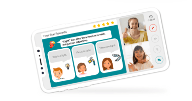aprender_ingles_com_nativos_camby_kids