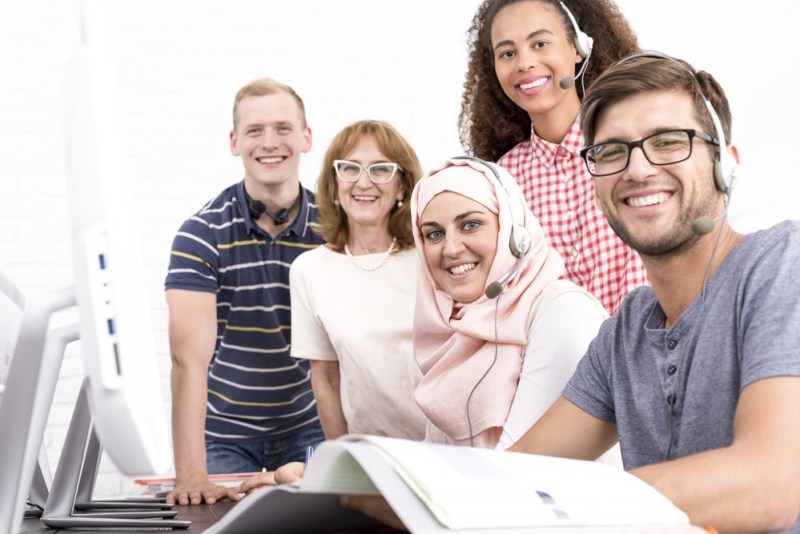 estudantes_de_intercambio_nos_estados_unidos